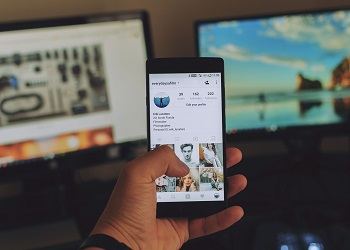 Fleek IT solutions - Mobile app testing services