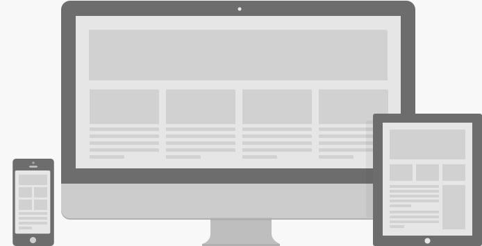 user-interface-tab-image