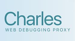 charles-proxy