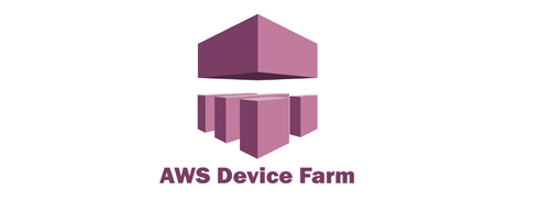 aws device farm logo