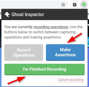 ghost inspector-4