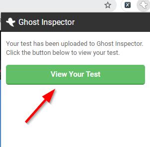 ghost inspector-5