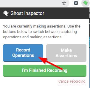 ghost inspector-7