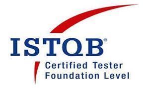 certificate-qa-testing