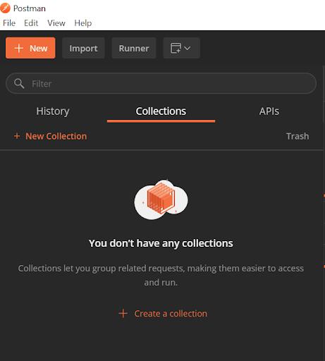 Postman API-3