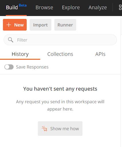 Postman API-6